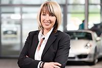 Birgit Jauernik