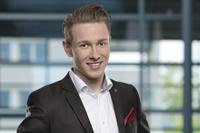 Nils Weihe