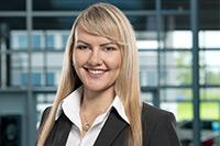 Veronika Schell