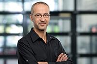 Marcel Zahn